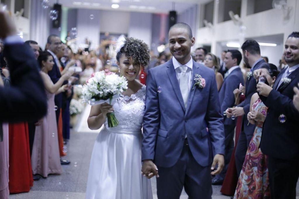 casamento-real-economico-milca-jean-vicente-pires-df-distrito-federal-casando-sem-grana-csg (16)