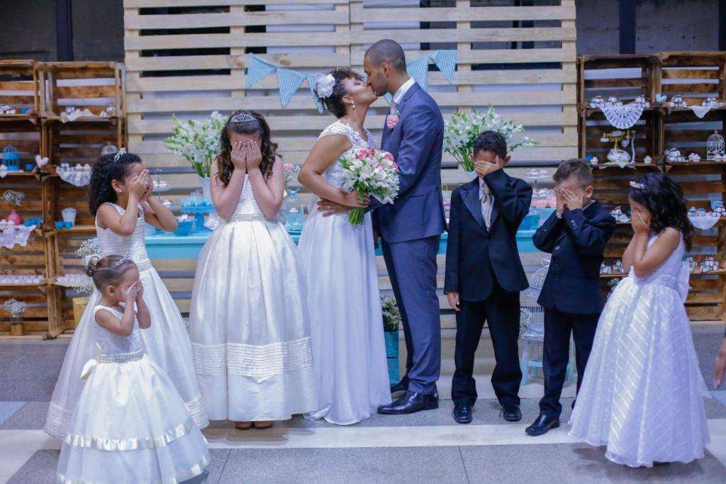 casamento-real-economico-milca-jean-vicente-pires-df-distrito-federal-casando-sem-grana-csg (17)