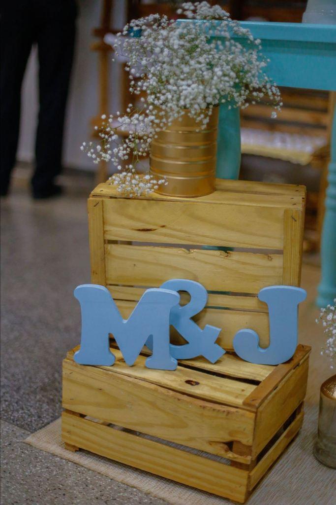casamento-real-economico-milca-jean-vicente-pires-df-distrito-federal-casando-sem-grana-csg (24)