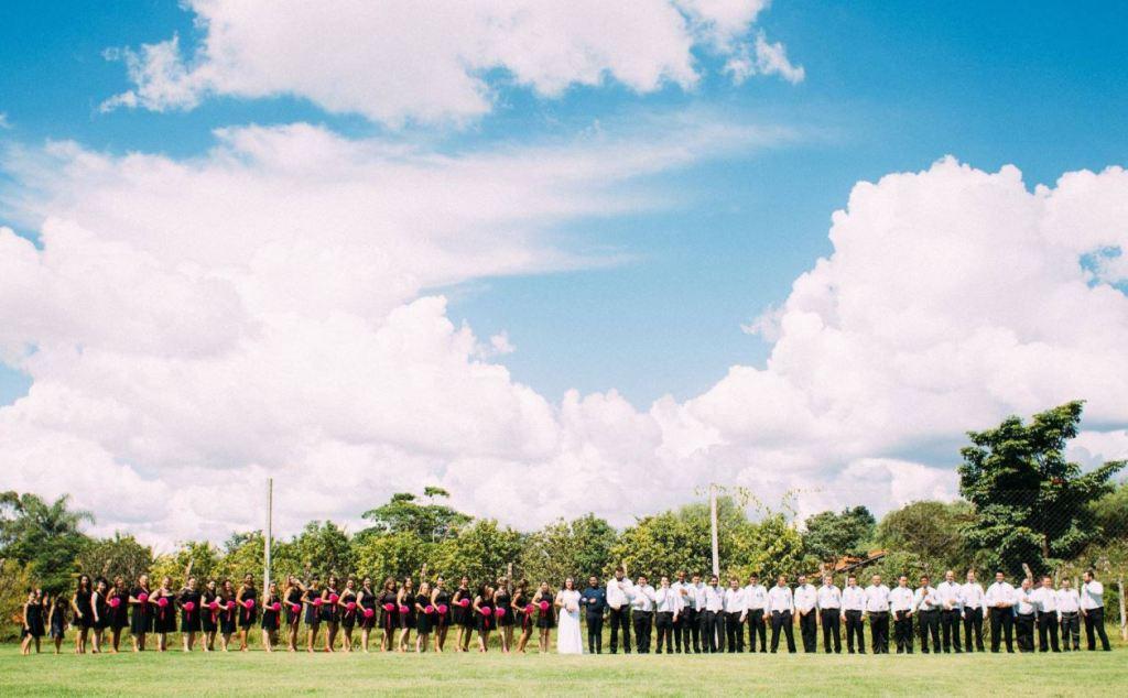 eliane-estevan-casamento-real-economico-londrina-pr-parana-casando-sem-grana-csg (1)