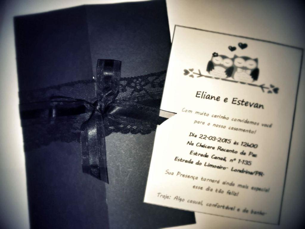 eliane-estevan-casamento-real-economico-londrina-pr-parana-casando-sem-grana-csg (14)