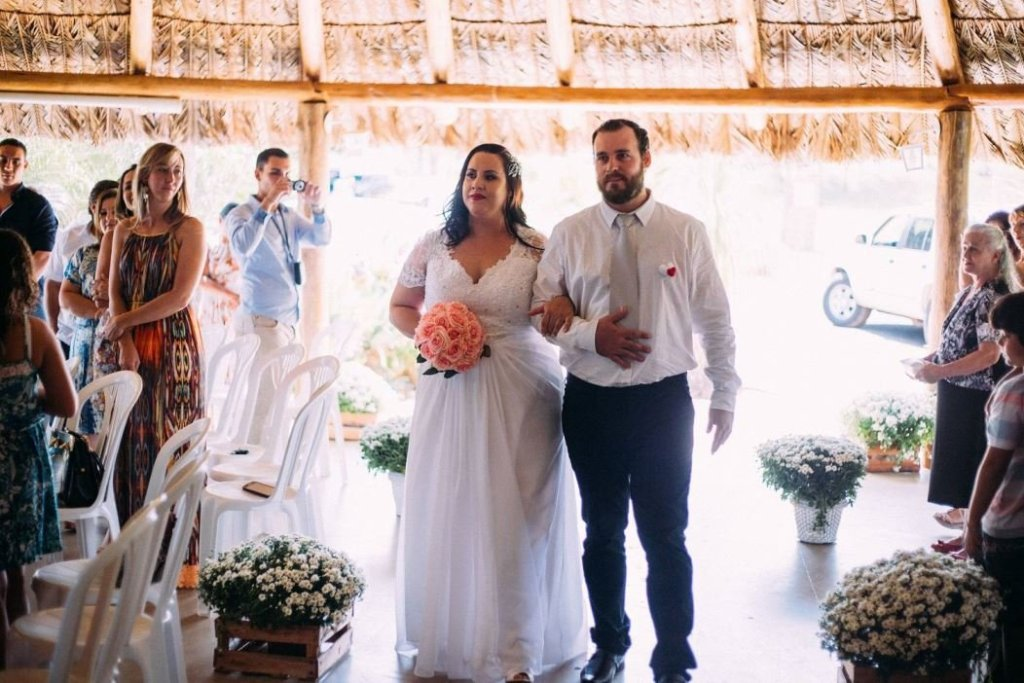 eliane-estevan-casamento-real-economico-londrina-pr-parana-casando-sem-grana-csg (8)