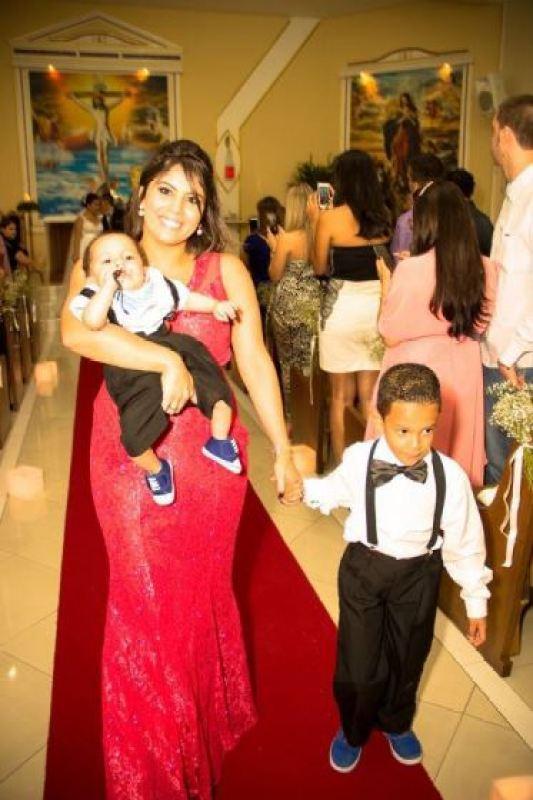casamento-real-e-economico-maysa-lucas-casando-sem-grana-sao-paulo (13)
