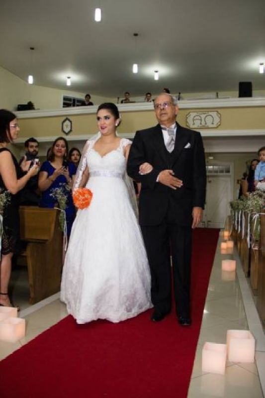 casamento-real-e-economico-maysa-lucas-casando-sem-grana-sao-paulo (7)