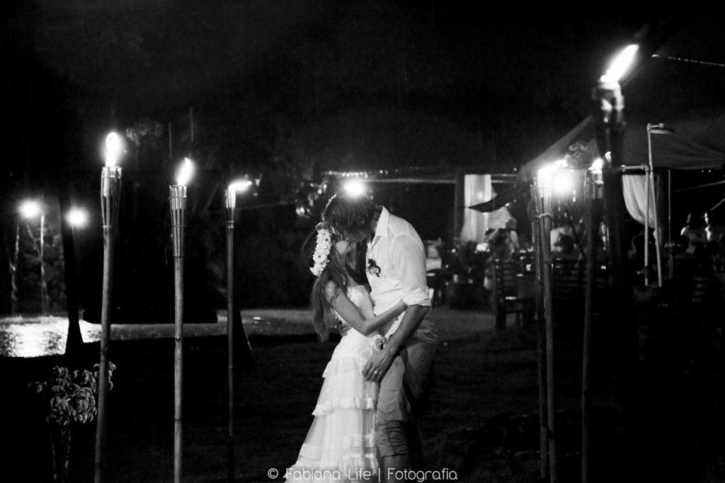 Casamento real e econômico   Rayanne e Alessandro