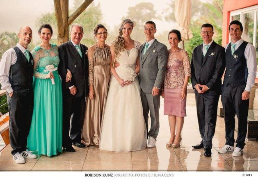 samantha-rodrigo-casamento-real-economico-casando-sem-grana-csg-economia-santa-catarina (11)
