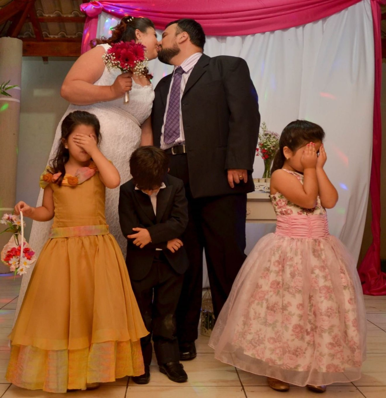 casamento-economico-aline-alexandre-casando-sem-grana (7)