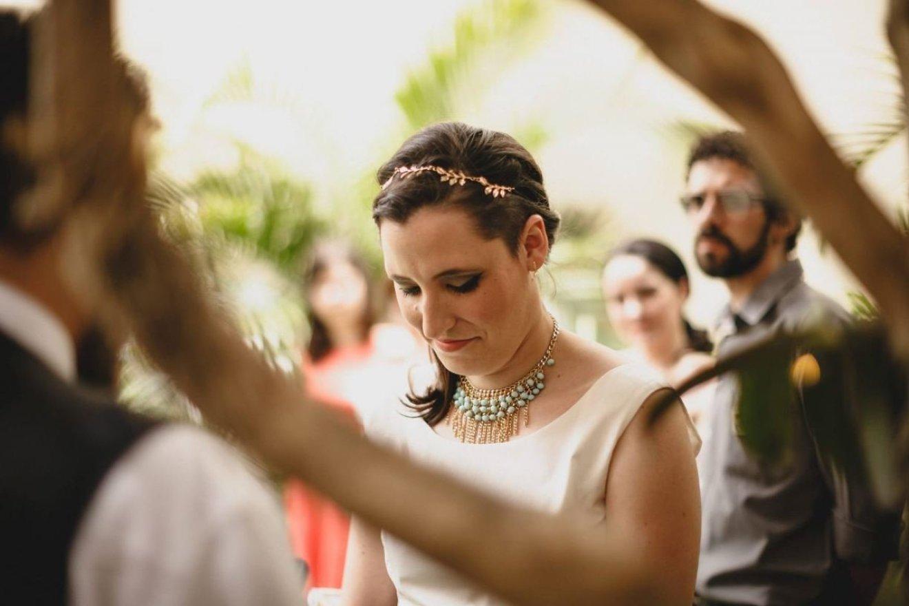 relato de casamento econômico sarah e erico são paulo