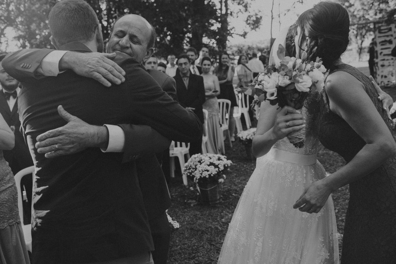 casamento real e economico thayara junior casando sem grana (24)