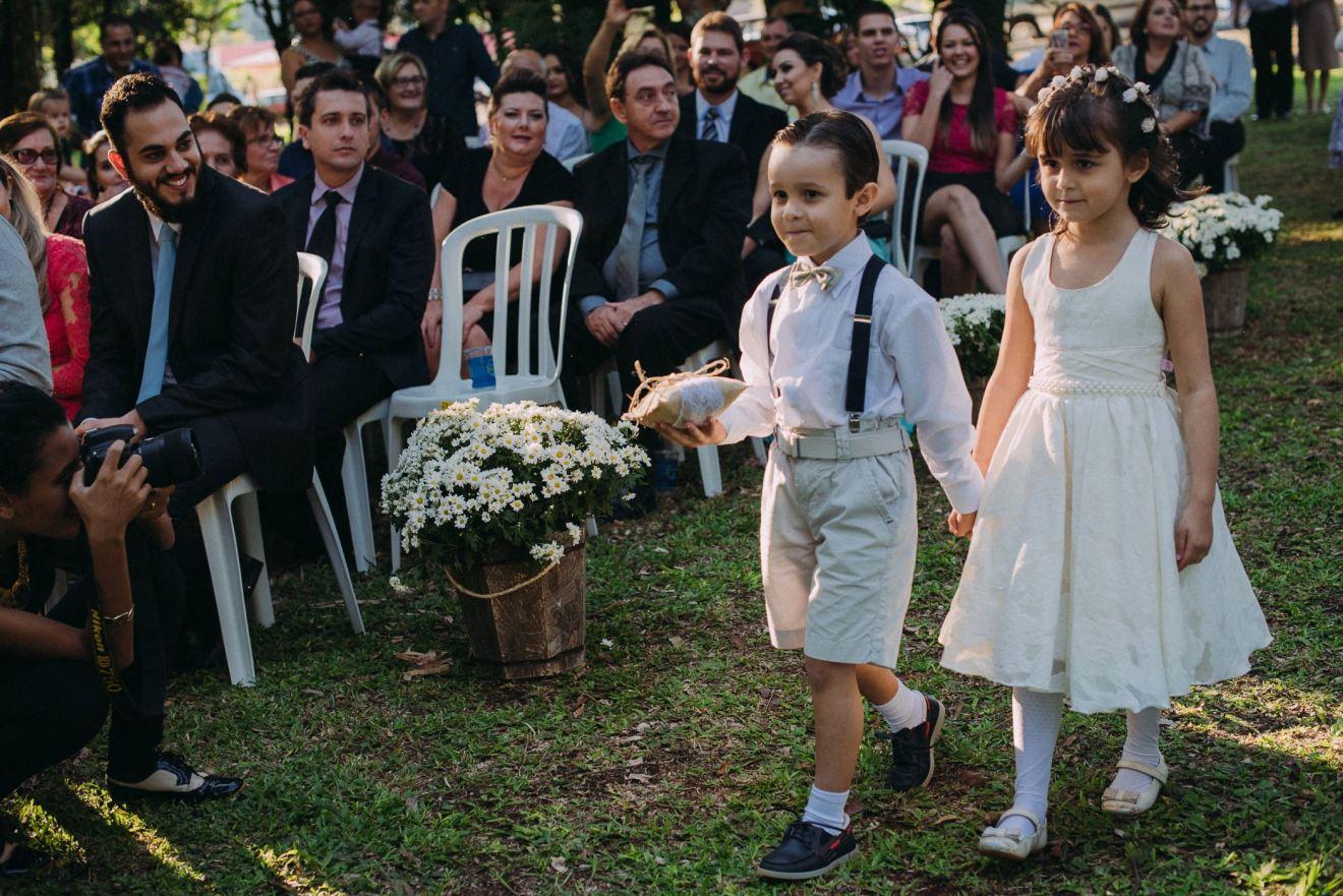 casamento real e economico thayara junior casando sem grana (30)