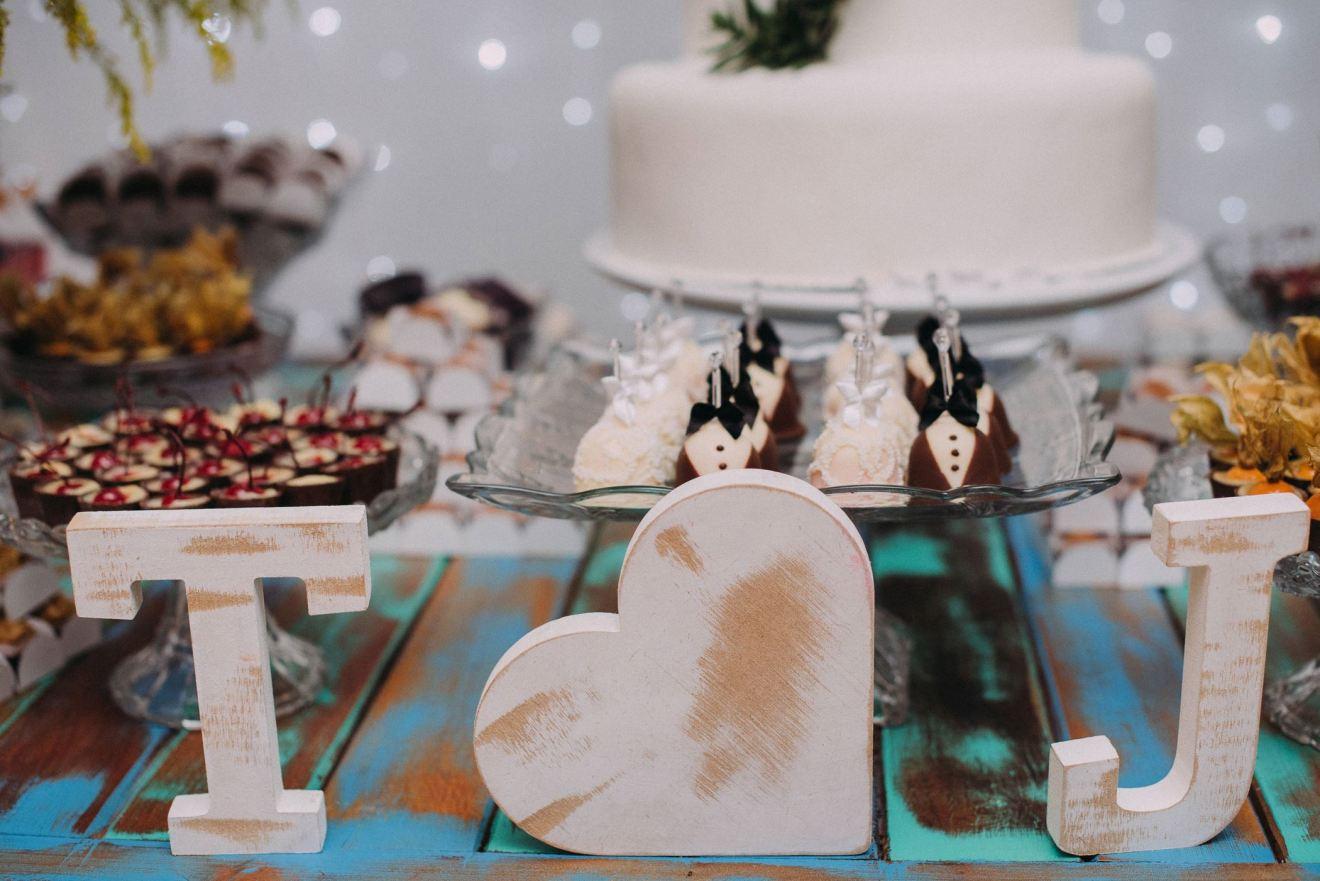 casamento real e economico thayara junior casando sem grana (36)