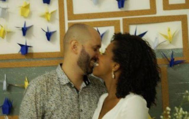 Como fazer um noivado barato, econômico no Casando sem Grana