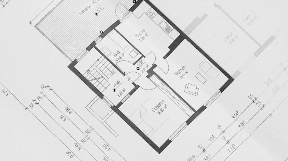Comprar imóvel apartamento na planta
