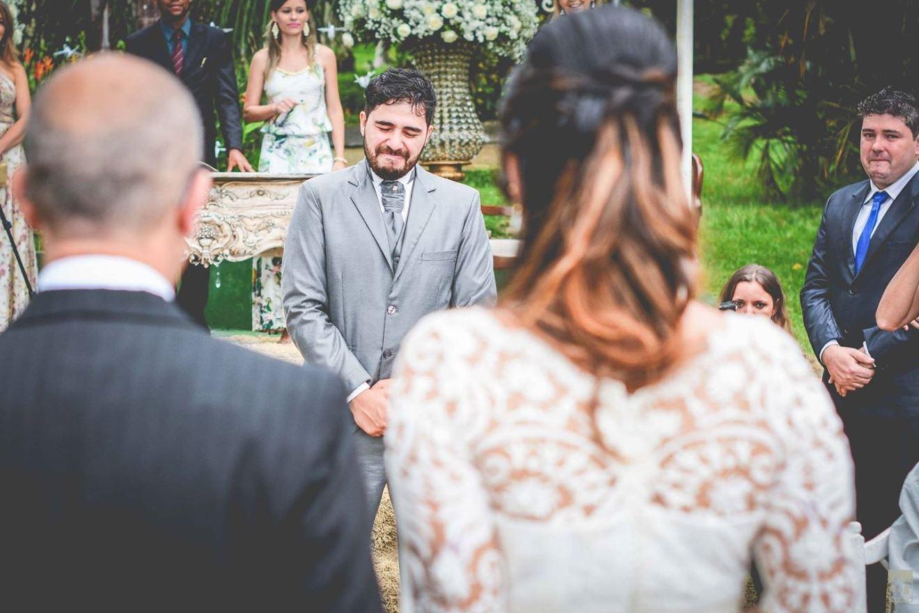 relato-casamento-real-economico-goias-thalita-bruno-casando-sem-grana (10)