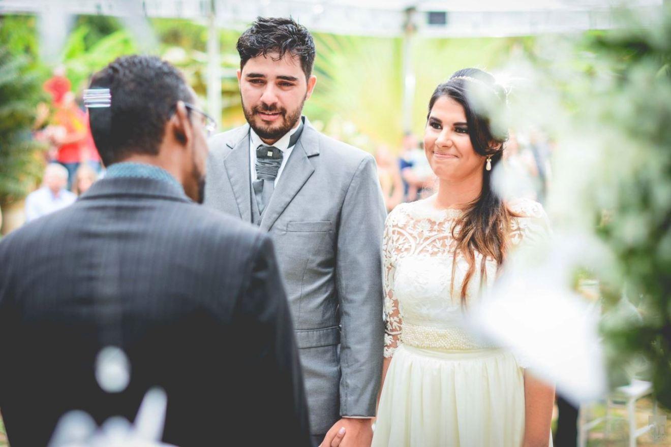 relato-casamento-real-economico-goias-thalita-bruno-casando-sem-grana (11)