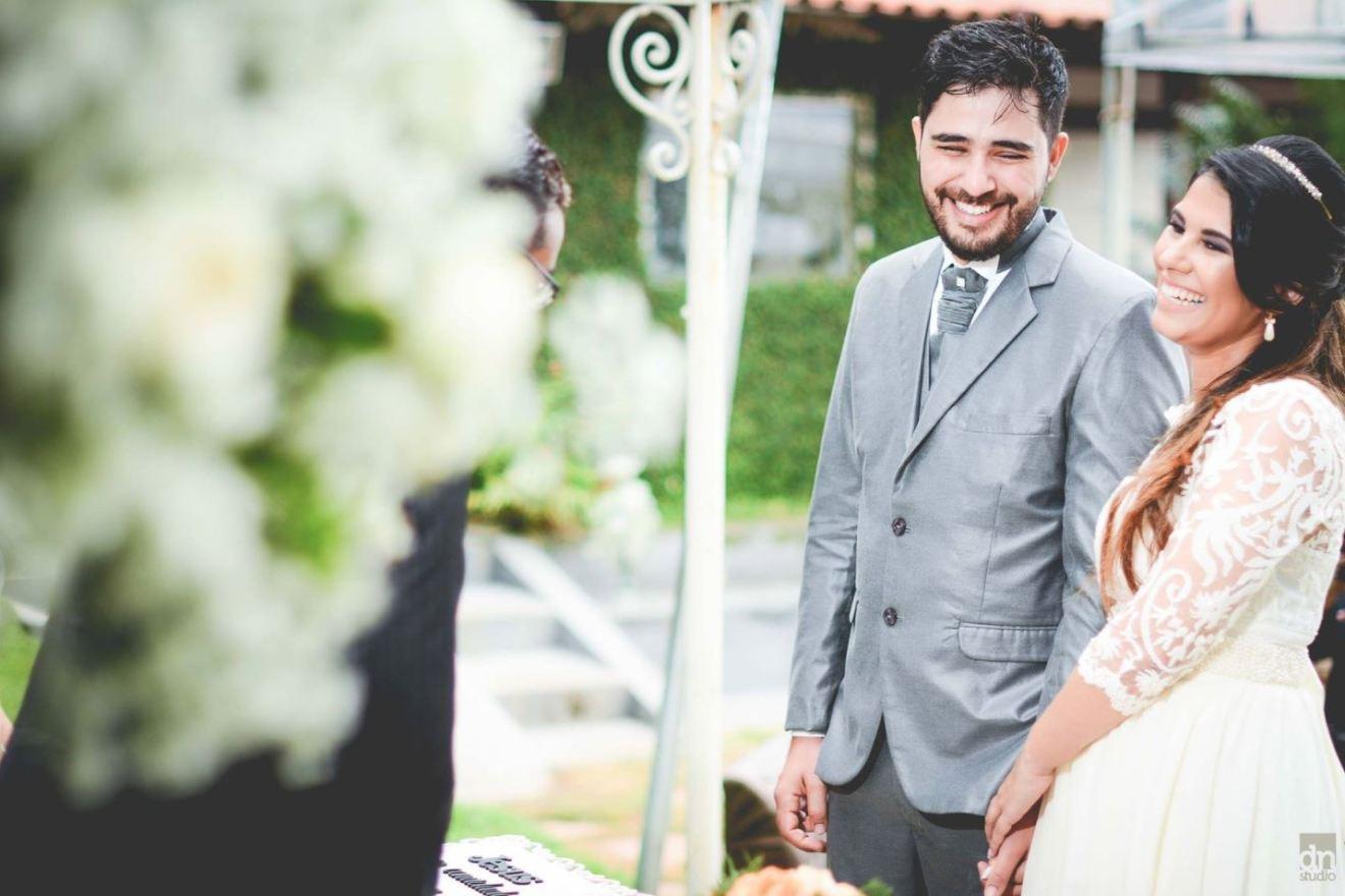 relato-casamento-real-economico-goias-thalita-bruno-casando-sem-grana (12)