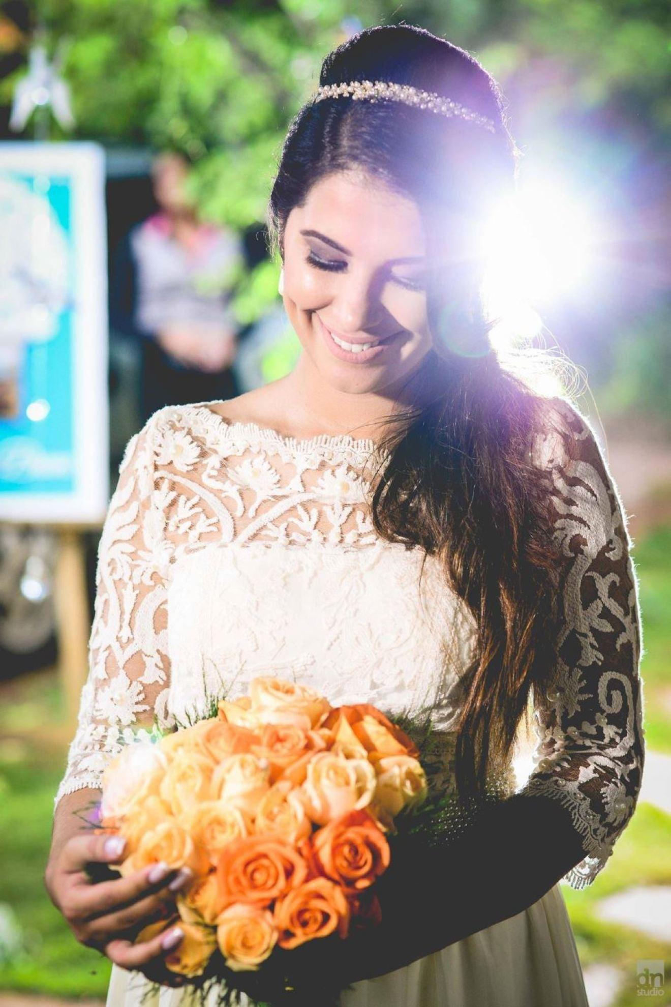 relato-casamento-real-economico-goias-thalita-bruno-casando-sem-grana (14)