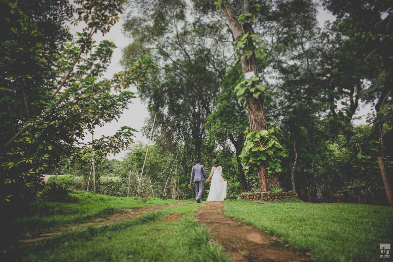 relato-casamento-real-economico-goias-thalita-bruno-casando-sem-grana (19)