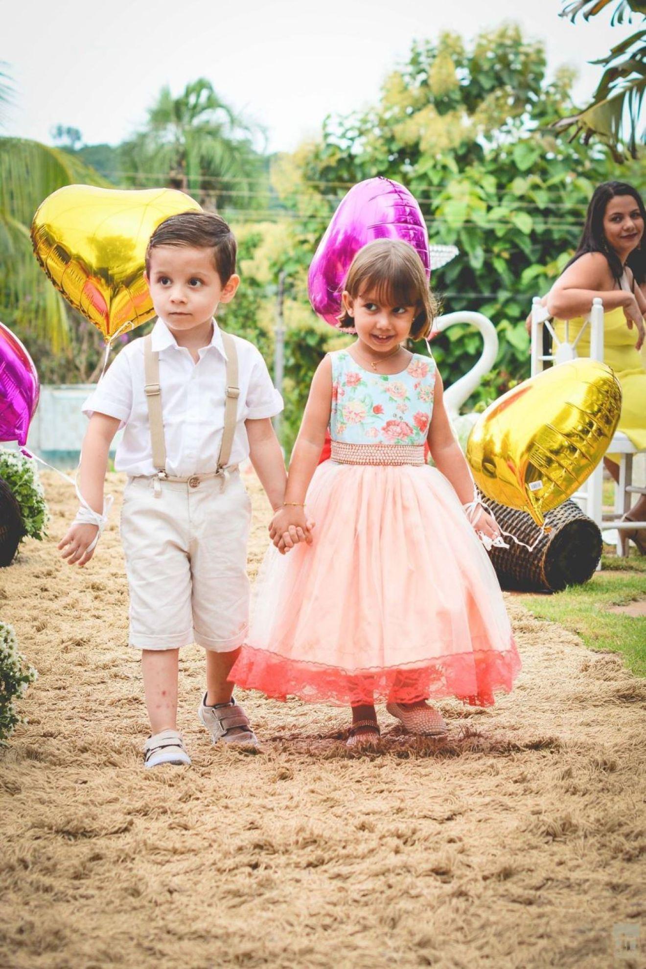 relato-casamento-real-economico-goias-thalita-bruno-casando-sem-grana (9)