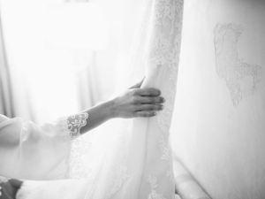 Quais os reais problemas em remarcar a data do casamento