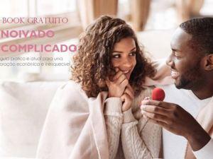 e-book gratuito noivado descomplicado casando sem grana