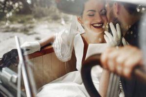 pocket casamento casando sem grana