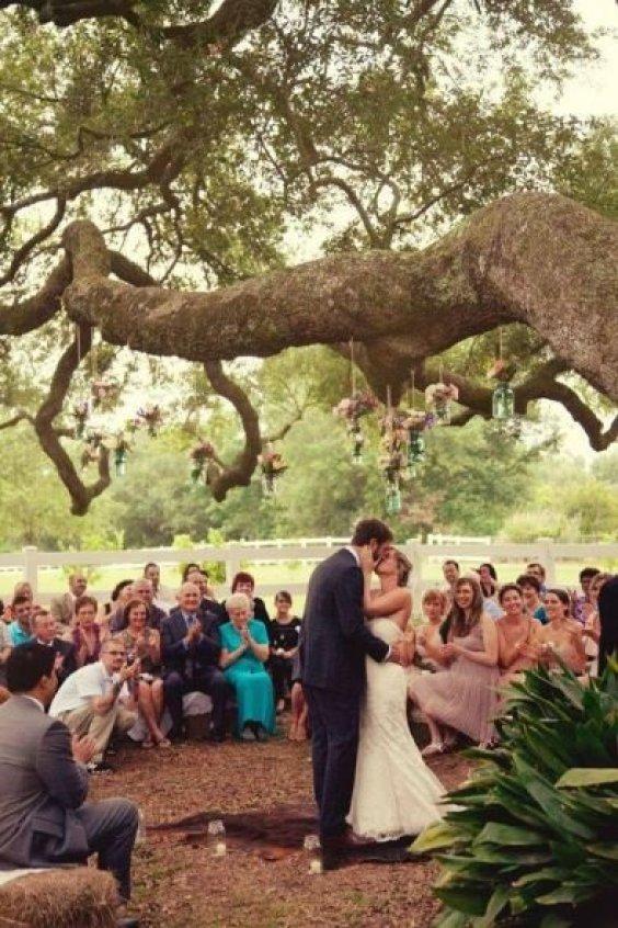 Mini Wedding - Fonte: Chegou a Hora Festas