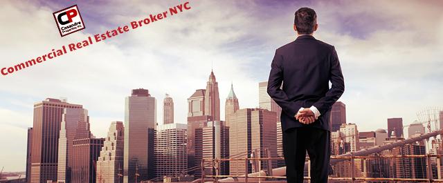 Casandra Properties – Real Estate New York Staten Island