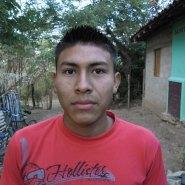 Javier-Enoc-Garcia