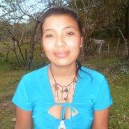 Jessenia Matute Ramirez