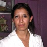 MERCEDES C. UMANZOR