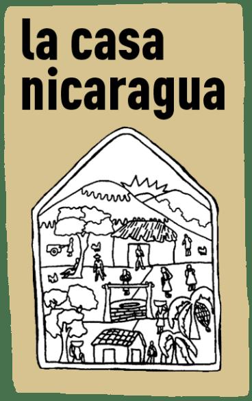 Logo Casa 2 (print)