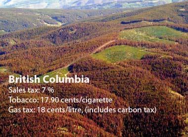 british-columbia2