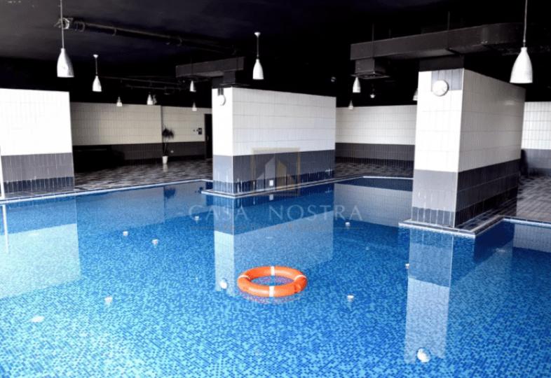 best-deal-1bhk-apartment-on-higher-floor-casa-nostra