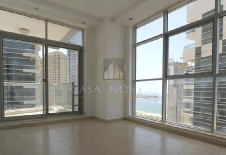 2bhk Apartment For Rent Dubai Marina
