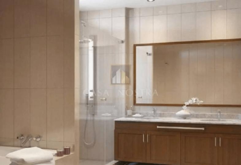 brand-new-luxury-4-bedroom-maids-corner-villa