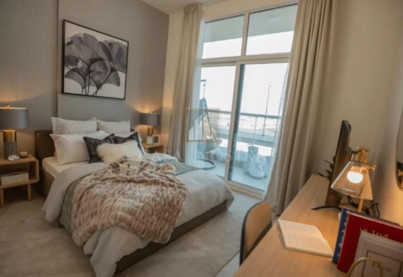 brand-new-elegant-spacious-2bhk-apartment-dubai