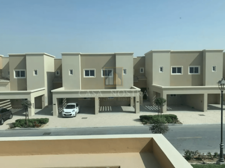hot-deal-brand-new-3br-townhouse-maids-room