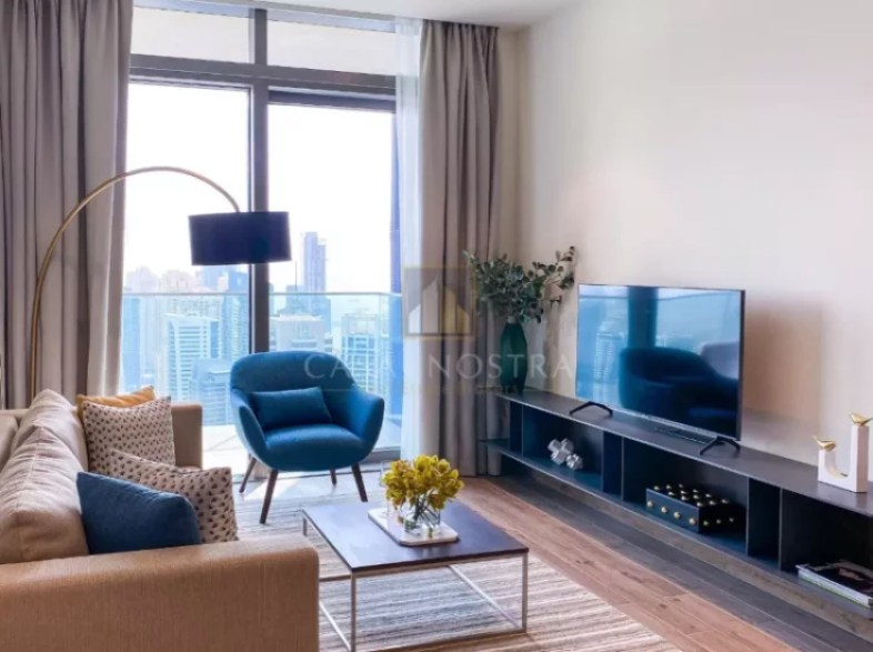 50-pay-now-and-move-in-2br-2years-payment-plan-marina-gate-dubai