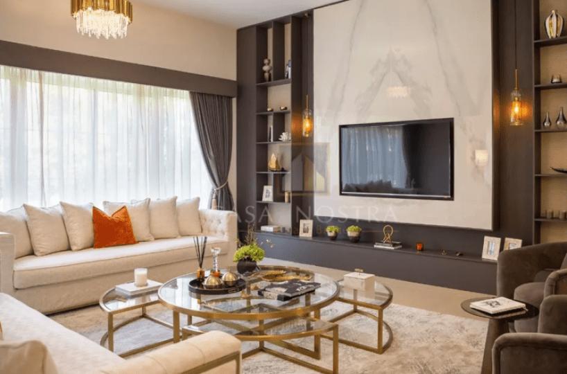 for-sale-brand-new-4br-villa-50-dld-waived-nadd-al-sheba-dubai