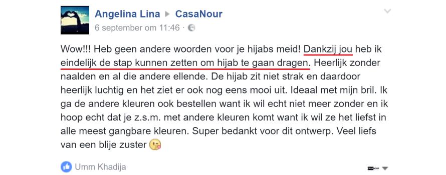 casanour_review1