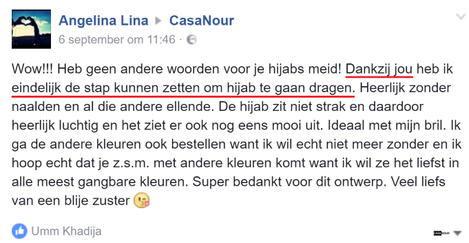 casanour_review1a