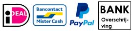 Onlinebetalen