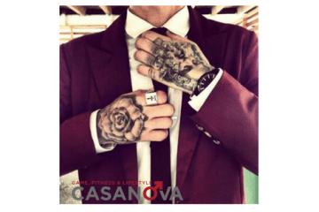принцип на парето как жените избират успешен мъж casanova.bg