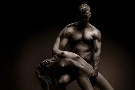 070-fine-art-nude