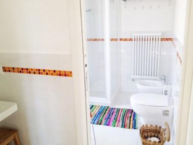 casa-novaro-imperia-appartamento-corbezzolo-vacanza_0009_livello-12