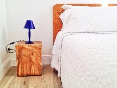 casa-novaro-imperia-appartamento-corbezzolo-vacanza-letto-matrimoniale