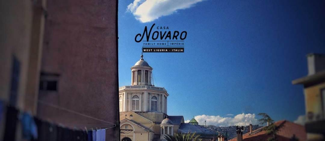 casa-novaro-vacanze-imperia-duomo-porto-maurizio