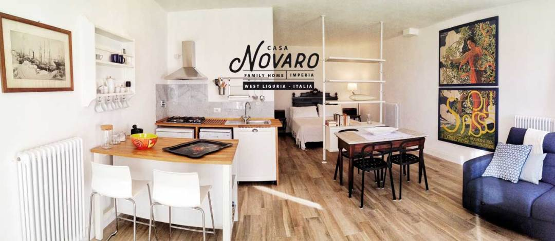 casanovaro-home-appartamenti-imperia-intrno-appartamento-oliva