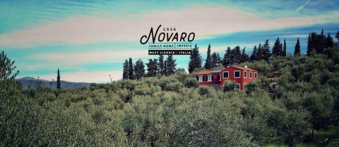 casanovaro-home-appartamenti-imperia-vista-oliveto